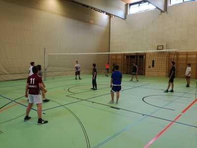 1718_MKÜ_Volleyball-1