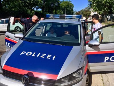 1718_Polizeiworkshop-1