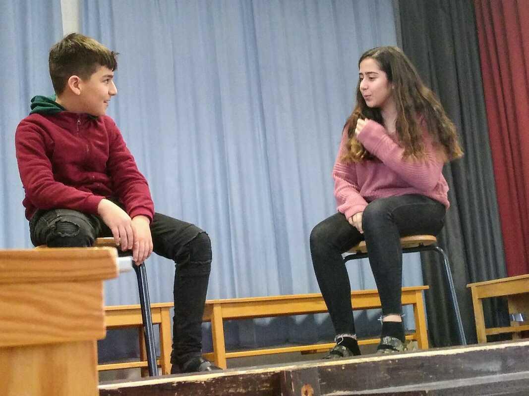 1819_1bc_Theaterworkshop-11