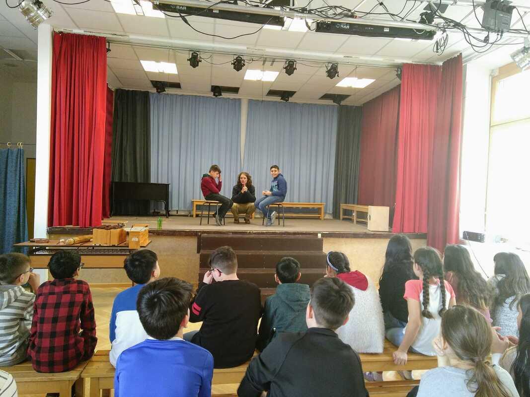 1819_1bc_Theaterworkshop-14