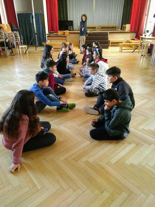 1819_1bc_Theaterworkshop-2