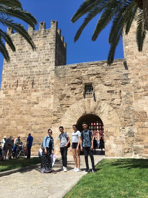 1819_4B_Mallorca-7