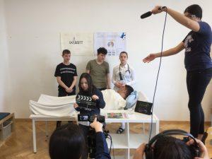 1819_4b_Videoworkshop-4