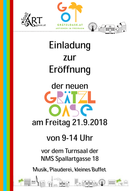 1819_Grätzloase-1