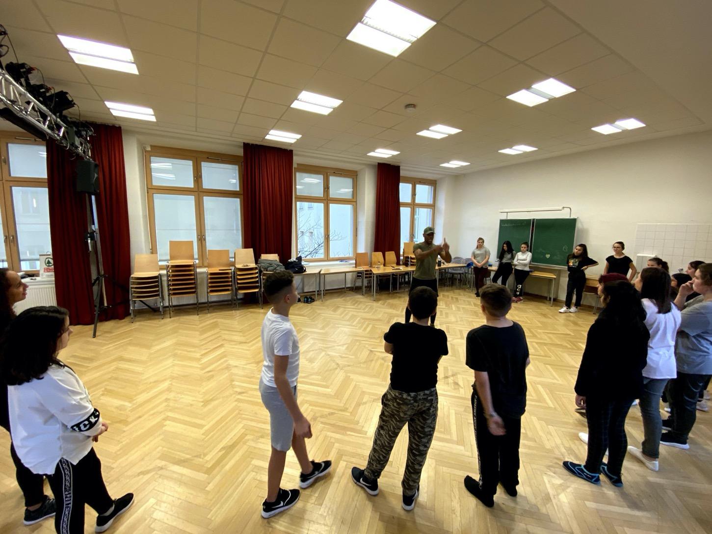 1920_MKÜ_Musical-Workshop-1