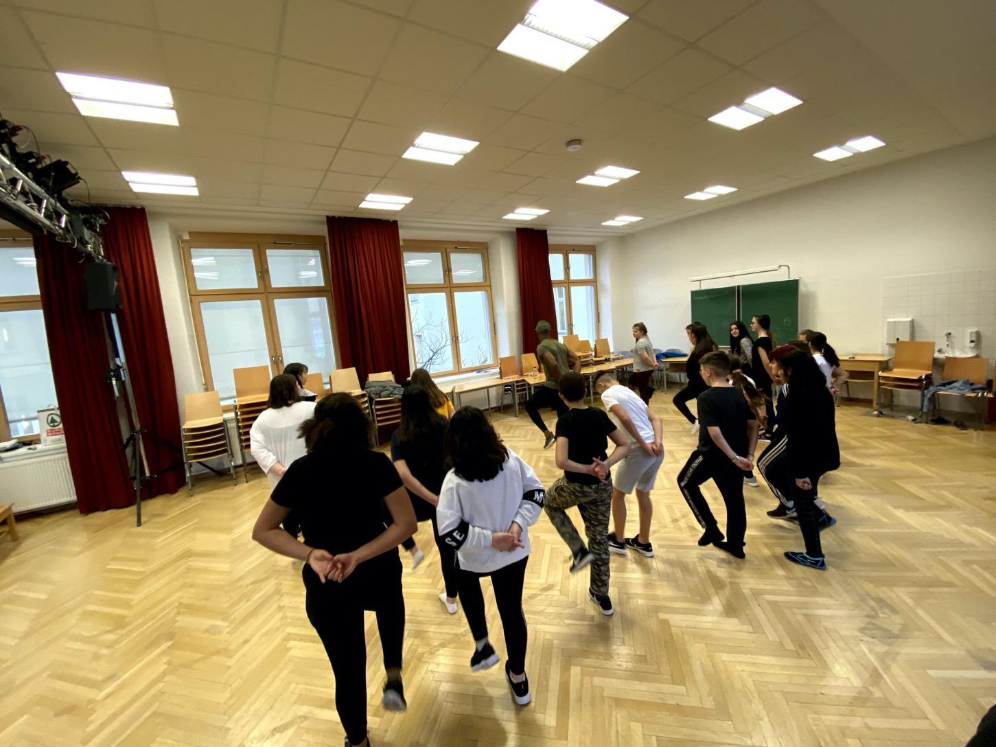 1920_MKÜ_Musical-Workshop-2