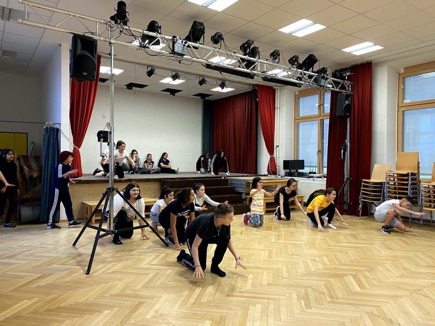 1920_MKÜ_Musical-Workshop-4