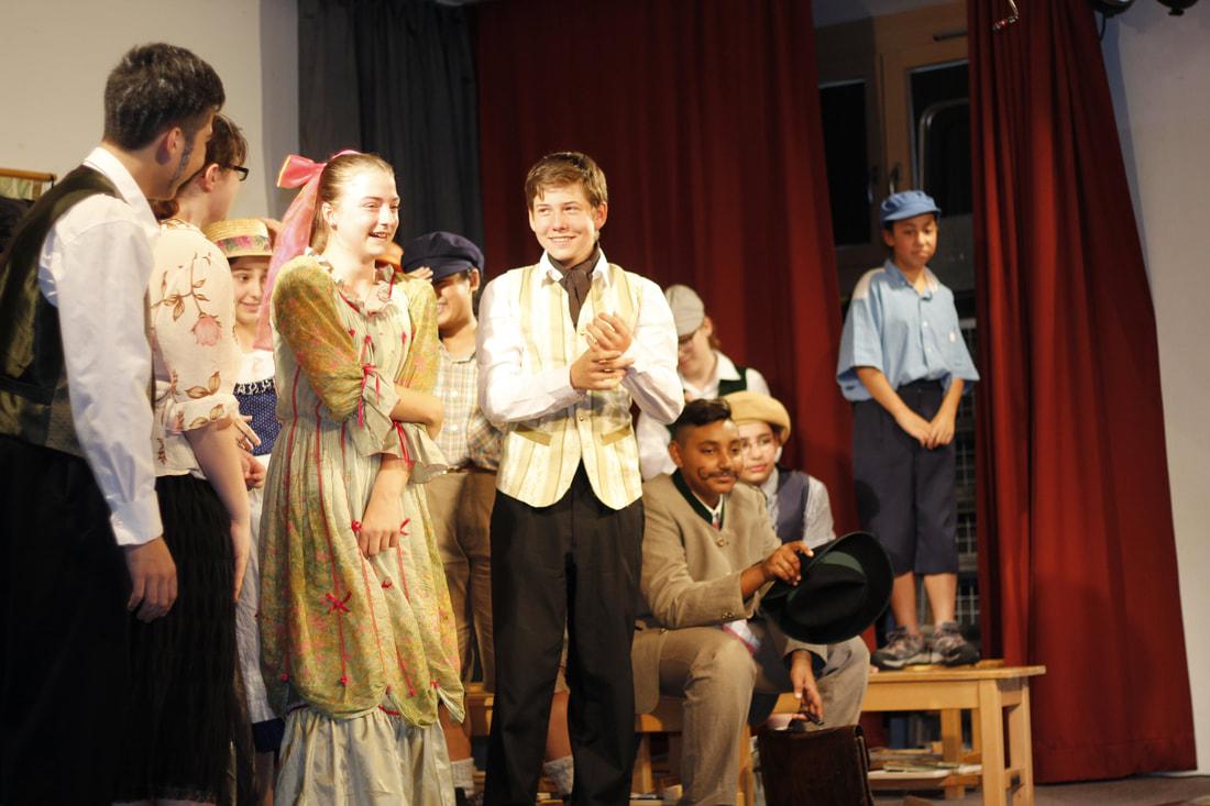 MKÜ_Theater_SchlimmeBuben19-1