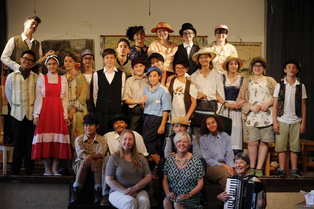 MKÜ_Theater_SchlimmeBuben19-11