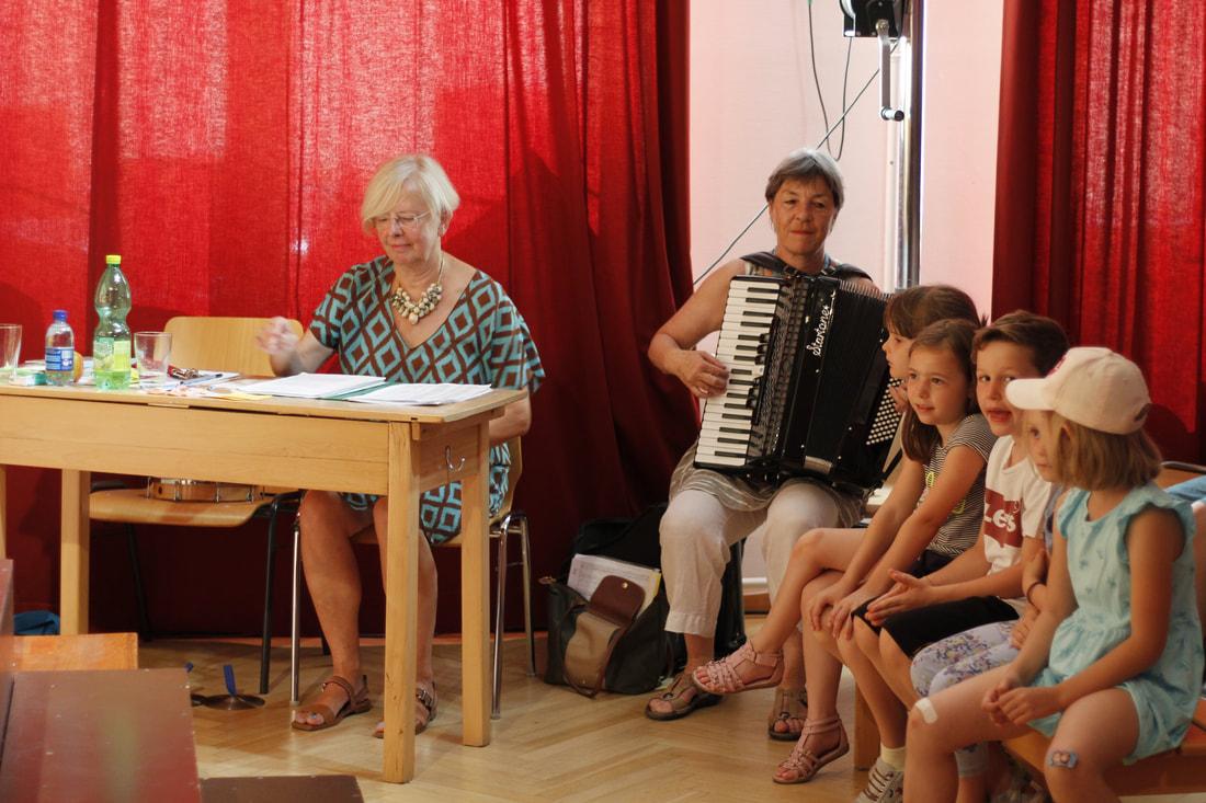 MKÜ_Theater_SchlimmeBuben19-4