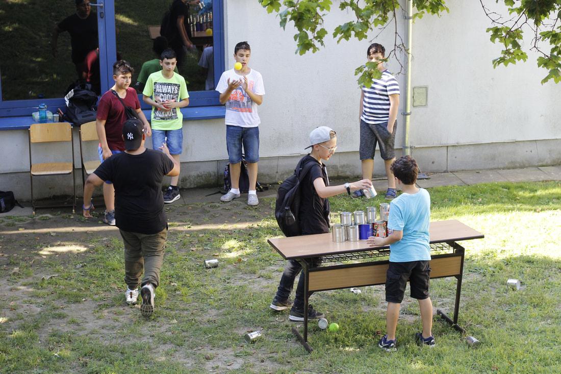 Schulfest19-7
