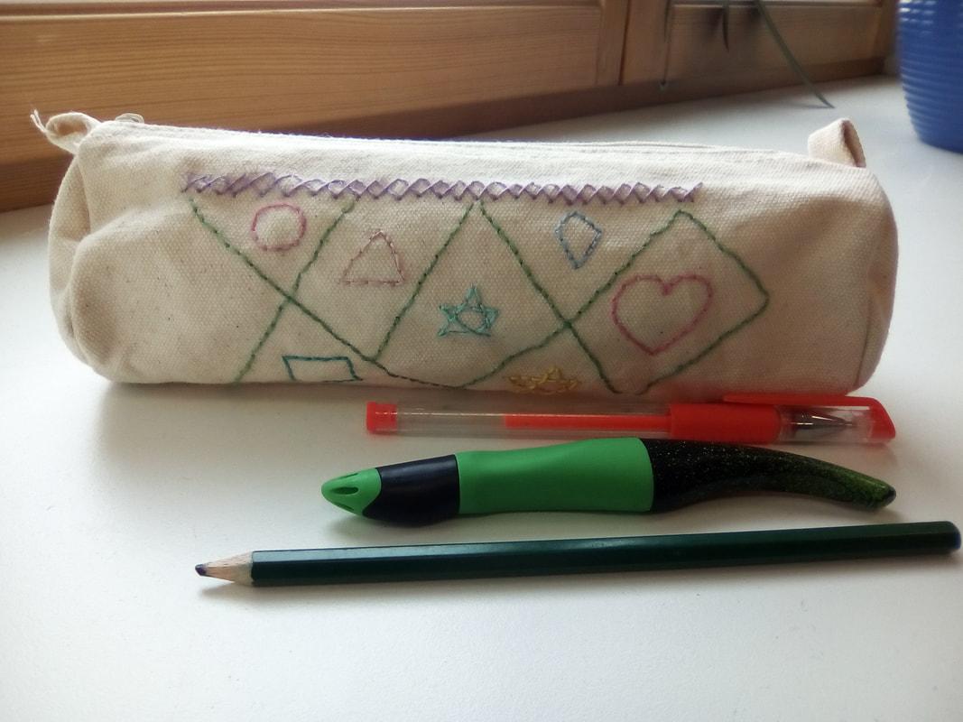 schulalltag_textiles_gestalten-4